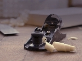 Woodworking Workshop Series - #3