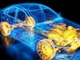 BMW BUS System Diagnostics - Irvine
