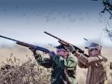 Hunter Safety Online Class Waldoboro