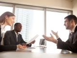 Resume Writing and Career Building Skills