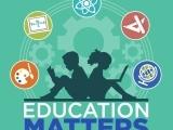 Original source: http://www.ncforum.org/wp-content/uploads/2016/08/Education-Matters_final-logo-e1474981365136.jpg
