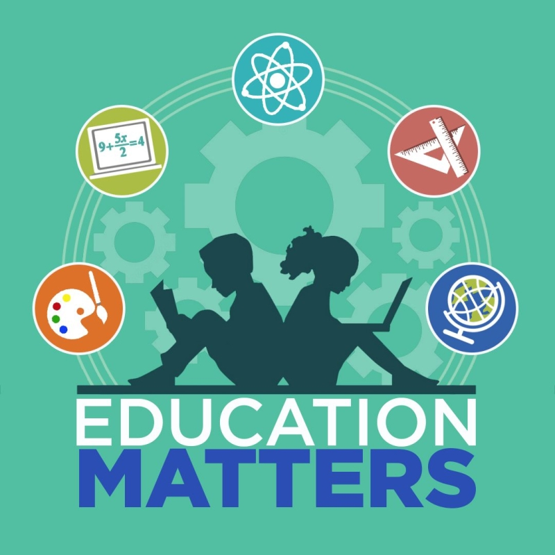 Original source: http://www.ncforum.org/wp-content/uploads/2016/08/Education-Matters_final-logo-e1474981365136.jpg