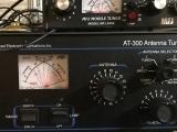 Ham Radio Technician Class