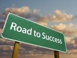 Analyze and Assess your Business - Create a Roadmap for Success (Tues MVHS)