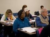 Basic Skills Academy - Math and English Preparatory Class