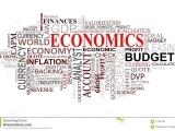 ECONOMIC FOUNDATIONS