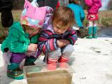 Preschool February Vacation Camp - Thursday