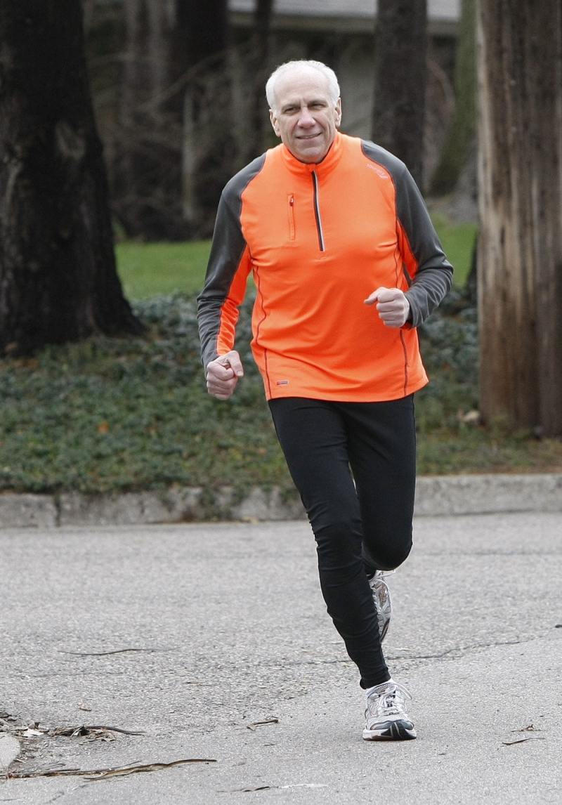 Original source: http://media.mlive.com/kzgazette/features_impact/photo/john-donaldson-half-marathon-mlive-kalamazoojpg-ad3862c1745850b5.jpg