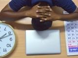 Managing Stress (WPG572-62)