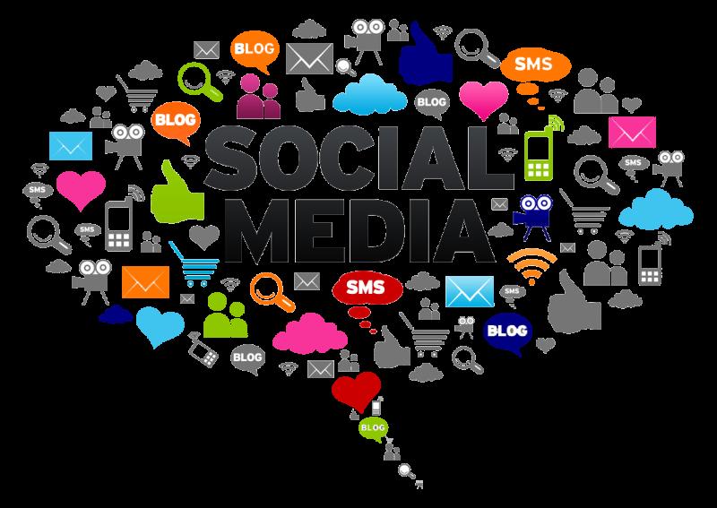 Integrating Social Media in Your Organization ONLINE ...