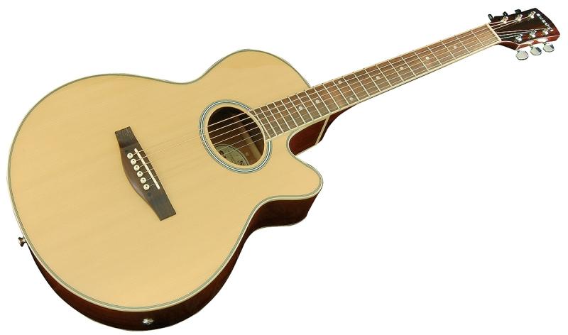 Original source: http://dreamatico.com/data_images/guitar/guitar-8.jpg