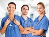 Certified Medical Assistant Program