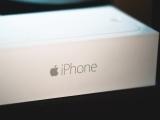 Introduction to iPhone Basics