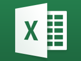 Microsoft Excel, Basic