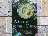 I-Ching Intro: A Guide to Right Action