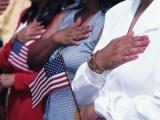 Citizenship / Naturalization