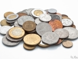 Coin Collecting Revisited, Session 2