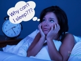 Journey to Health - The Gift of Sleep: Treating and Preventing Insomnia