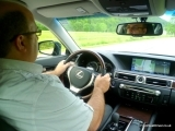 Driver Improvement Program (DIP) for the Mature Operator Session 1