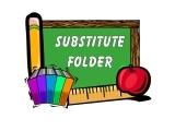 Substitute Teacher Training - Cave Hill School 3/6/18