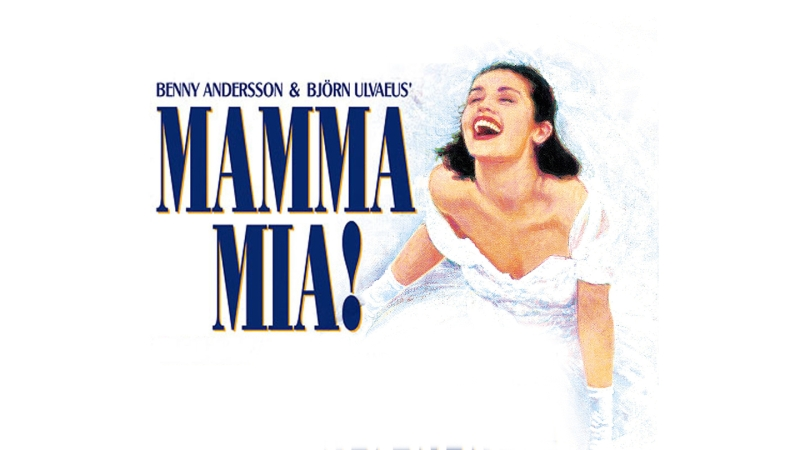 Original source: https://i.gse.io/gse_media/116/0/1453252982-mamma_mia_tickets.jpg?p=1