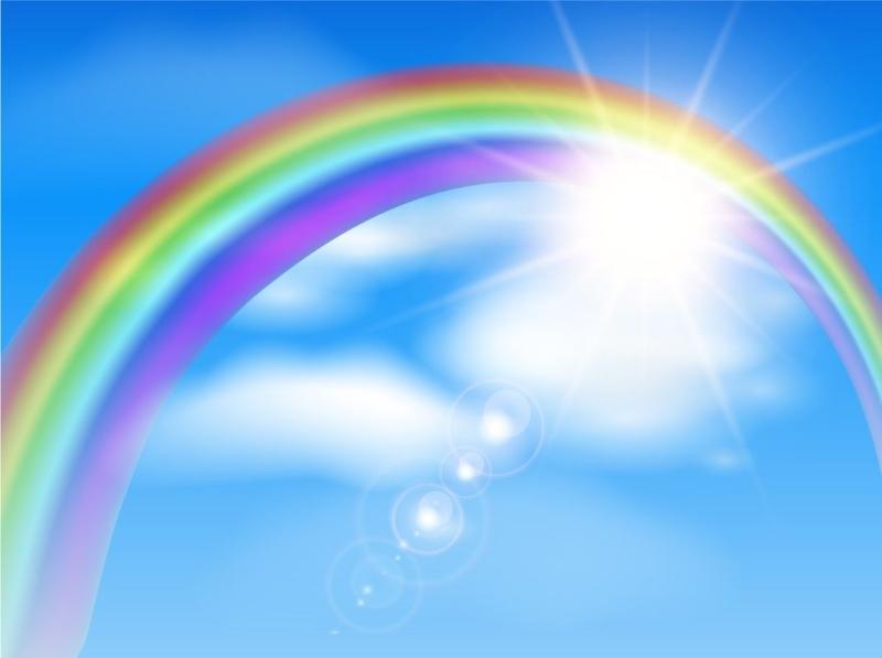 Original source: http://www.buckeyebulldogrescue.org/uploads/2/1/4/3/21433144/rainbow_orig.jpg