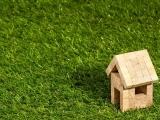 40-Hour Real Estate Salesperson Exam Prep (WRE038-68)