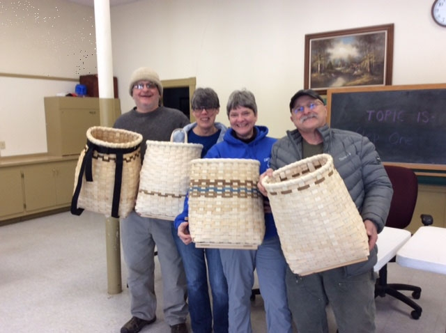 Image uploaded by RSU 24 Adult Education