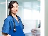 Review for Pre-Nursing Entrance Exam - Fall 2018