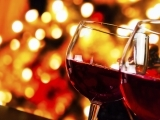 Holiday Wines: Q & A