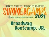 Broadway Boot Camp, Jr.!