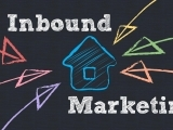 Inbound Marketing Certificate 2/4