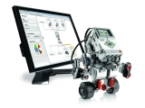 Robotics And Other Equipment for Loan