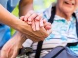 Long Term Care Strategies - Woodbury