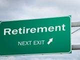 514F17 Retire on Track