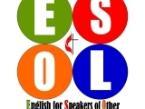 ESOL - Wednesday