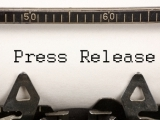 Writing News and Press Releases