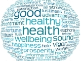 Module 1: Health and Well Being