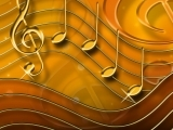 Music, Lyrics, & Melodies: Masterclass for Music Performance