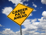 World of Work Institute (WOWI) Career Assessment