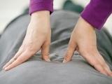 Shiatsu Massage for Couples