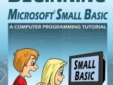 Basic Computer Class - Fall 2017