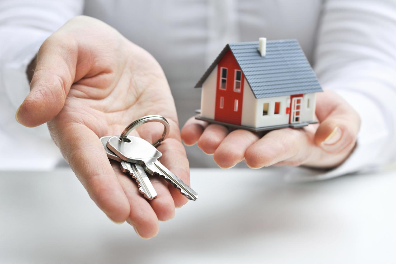 Homebuyer Education (Community Concepts hoMEworks)