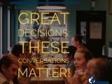 Original source: http://www.irckc.org/resource/resmgr/Great_Decisions/great_decisions_2.jpg