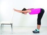 Virtual Chair & Restorative Yoga ONLINE