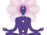 Introduction to Reiki (New) - R1 HVRHS