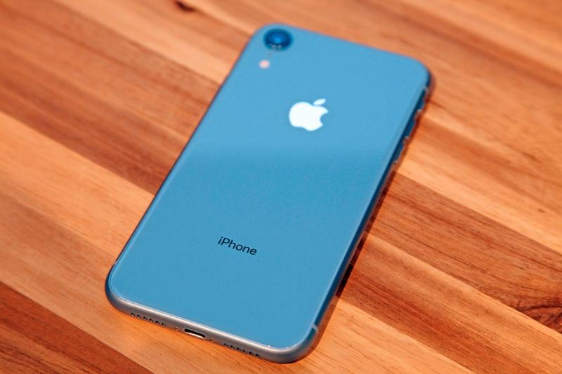 Original source: https://www.satoshinakamotoblog.com/wp-content/uploads/2018/11/Apple-to-lower-iPhone-XR-pricing-in-Japan-in-order-to-kickstart-sales-%E2%80%93-BGR.jpg