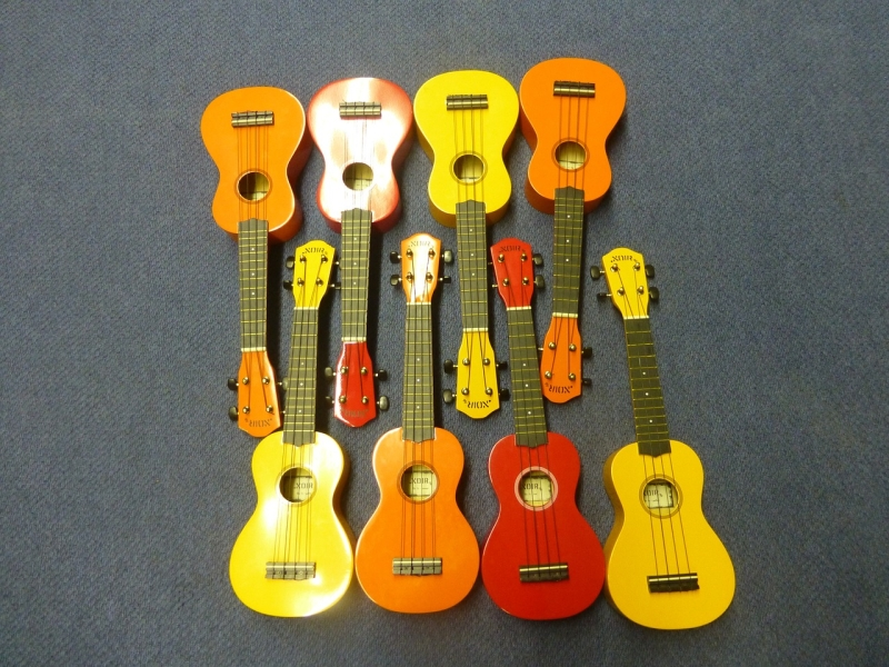 Original source: https://storage.needpix.com/rsynced_images/ukulele-1185315_1280.jpg