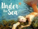 Pocasset - Under The Sea Art-Venture