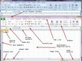 Microsoft Excel 2013, Intermediate